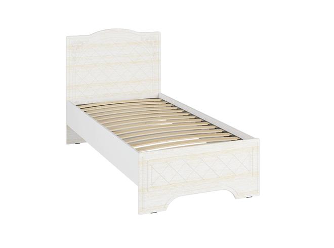 abat шжэ 2к 2 1 двухсекционный Кровать Соня Премиум СО-2К