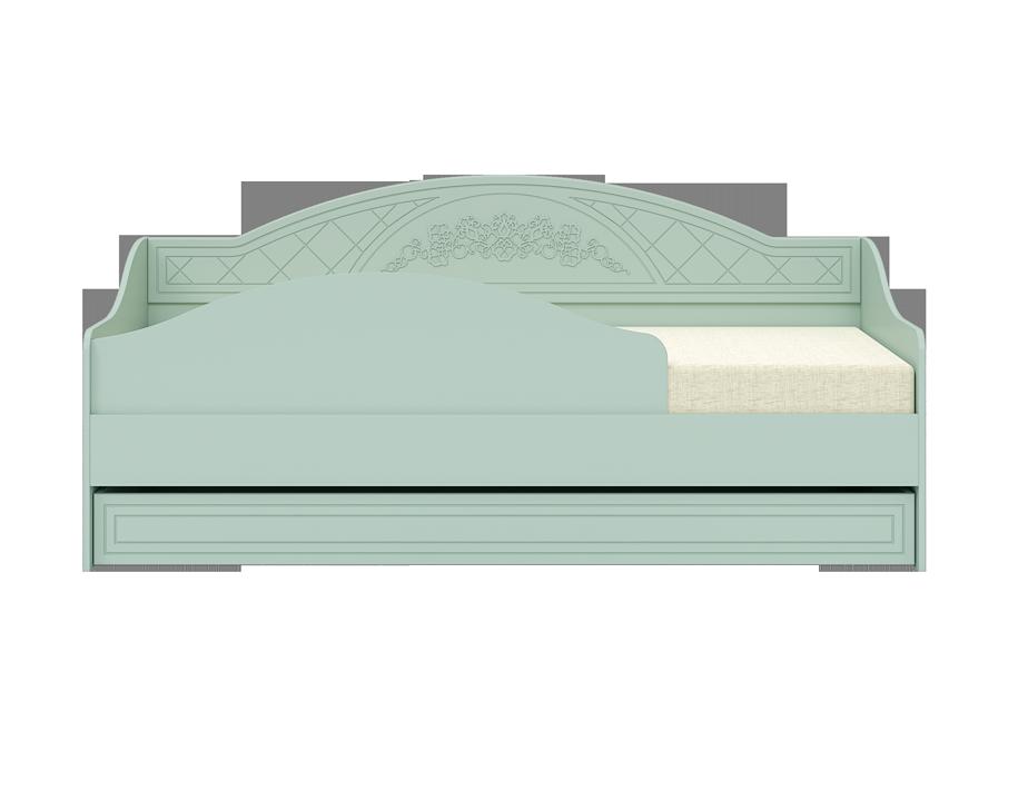 Кровать Соня СО-25К