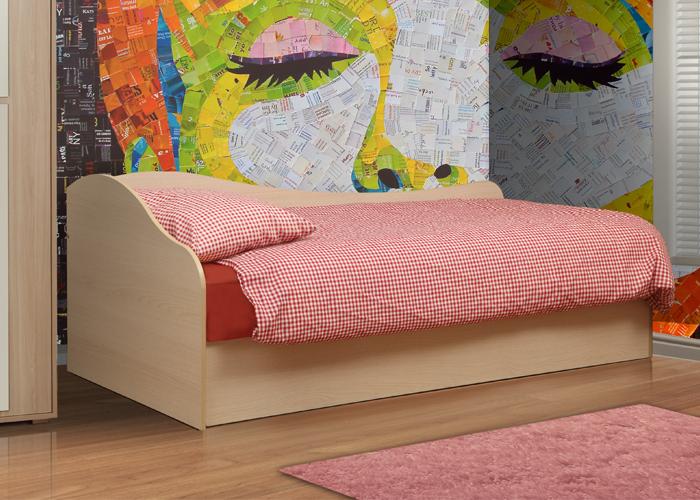 Кровать Тони-10