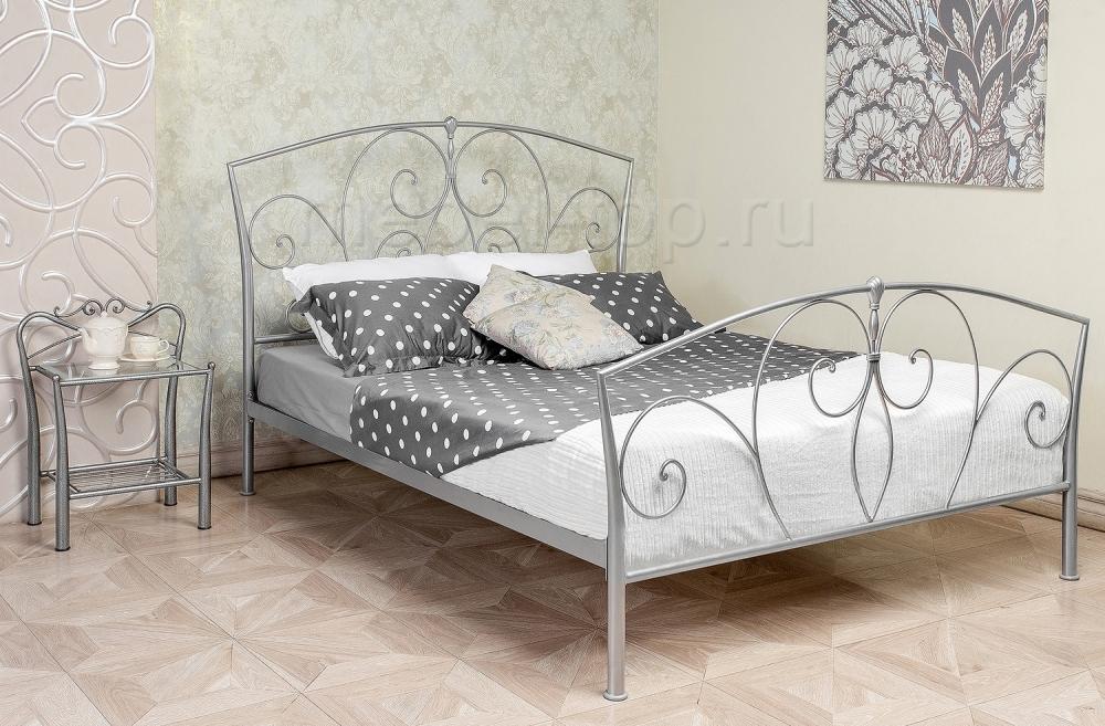 Кровати от mebel-top.ru