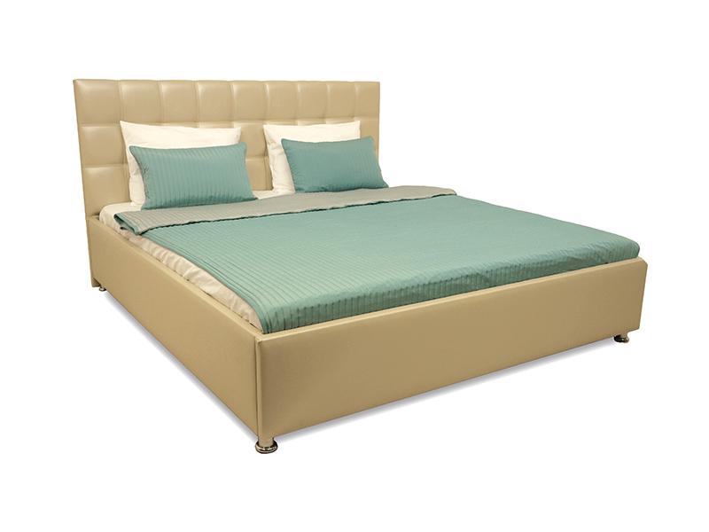 Кровать Виза 01