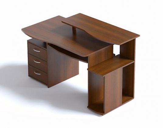 Стол для компьютера КС1476