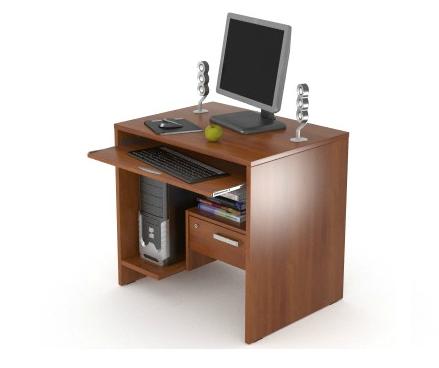 Компьютерный стол СК13.01