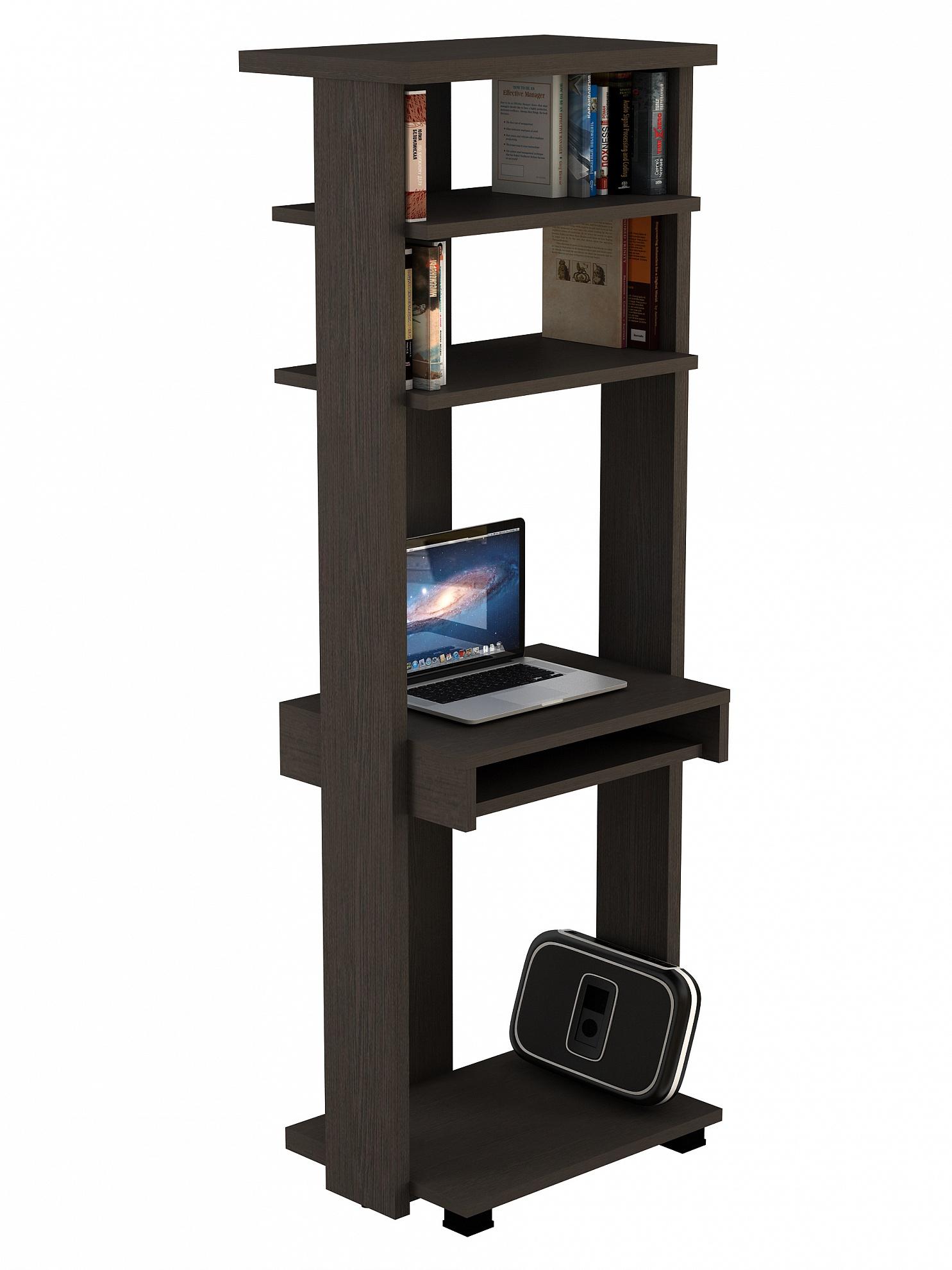 Компьютерный стол КС 20-38 компьютерный стол кс 20 16м3