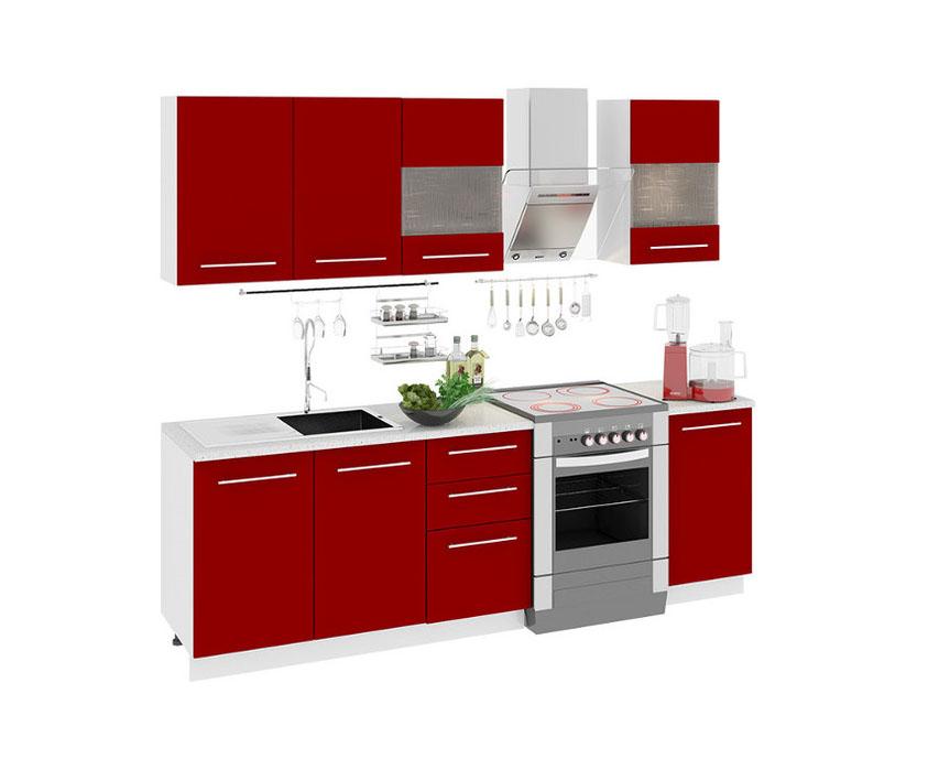 Кухня Ассорти