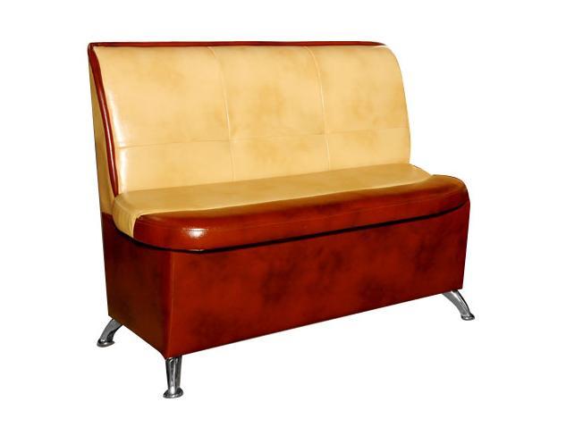 Кухонный диван Алекс