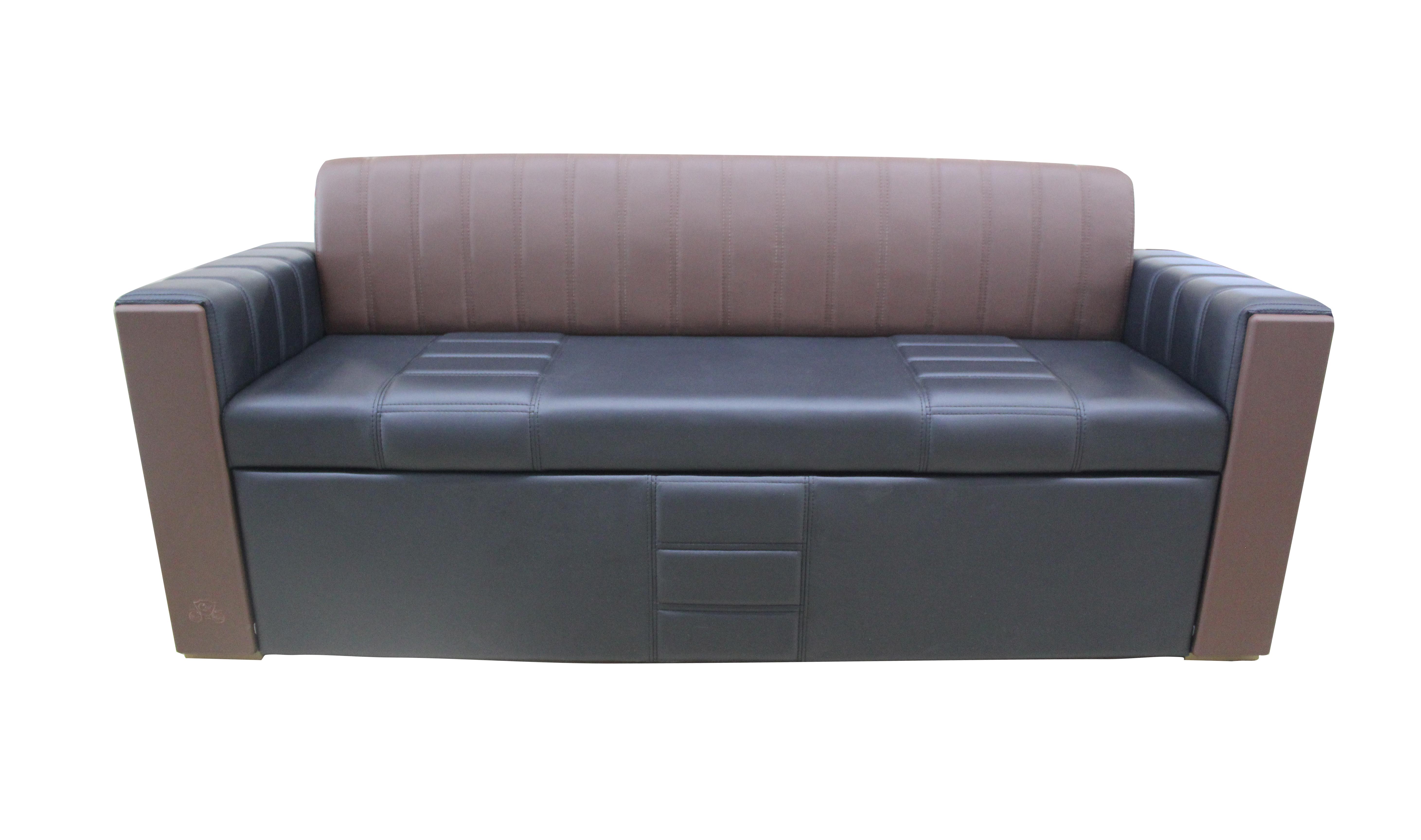 Кухонный диван Бостон - Galaxy