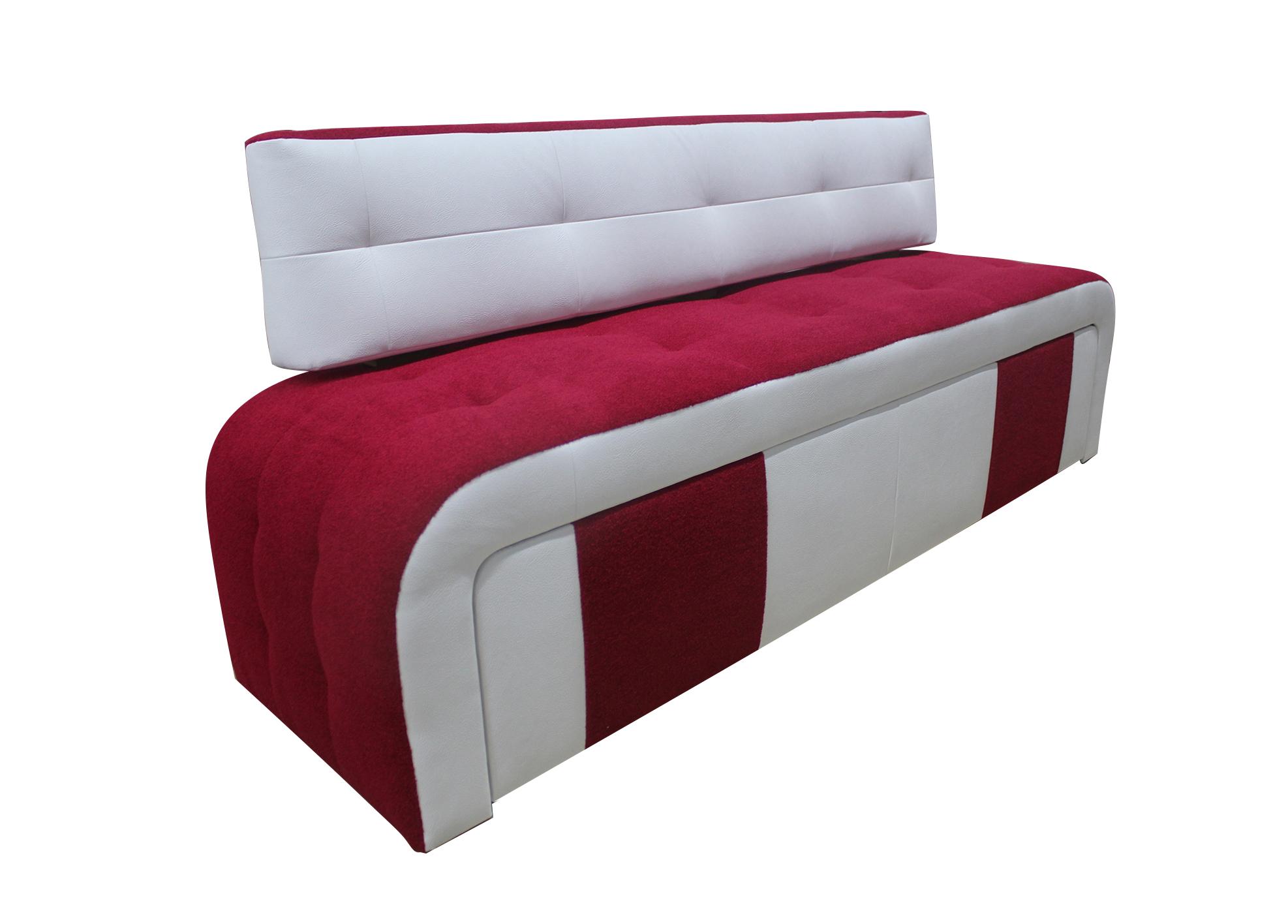 Кухонный диван Бристоль-217