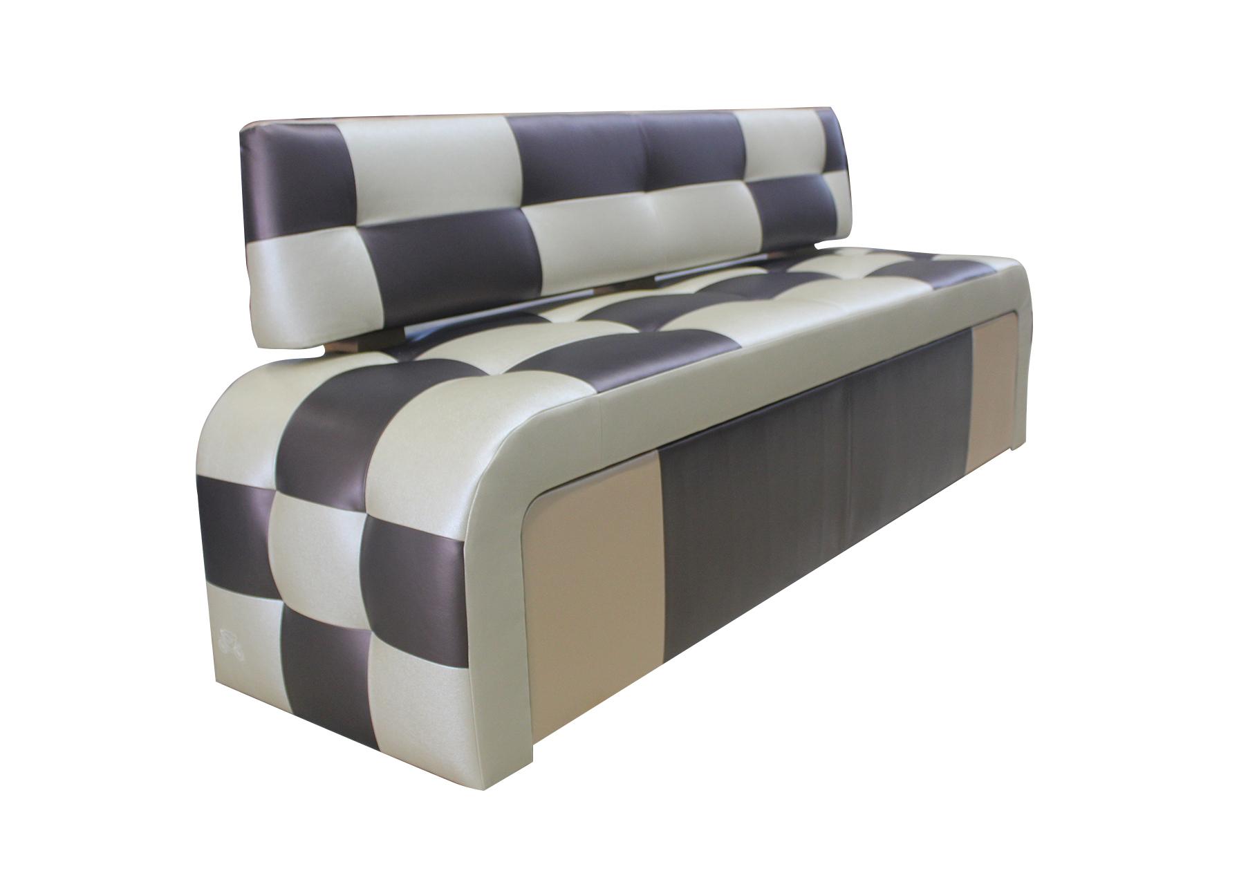 Кухонный диван Бристоль-221