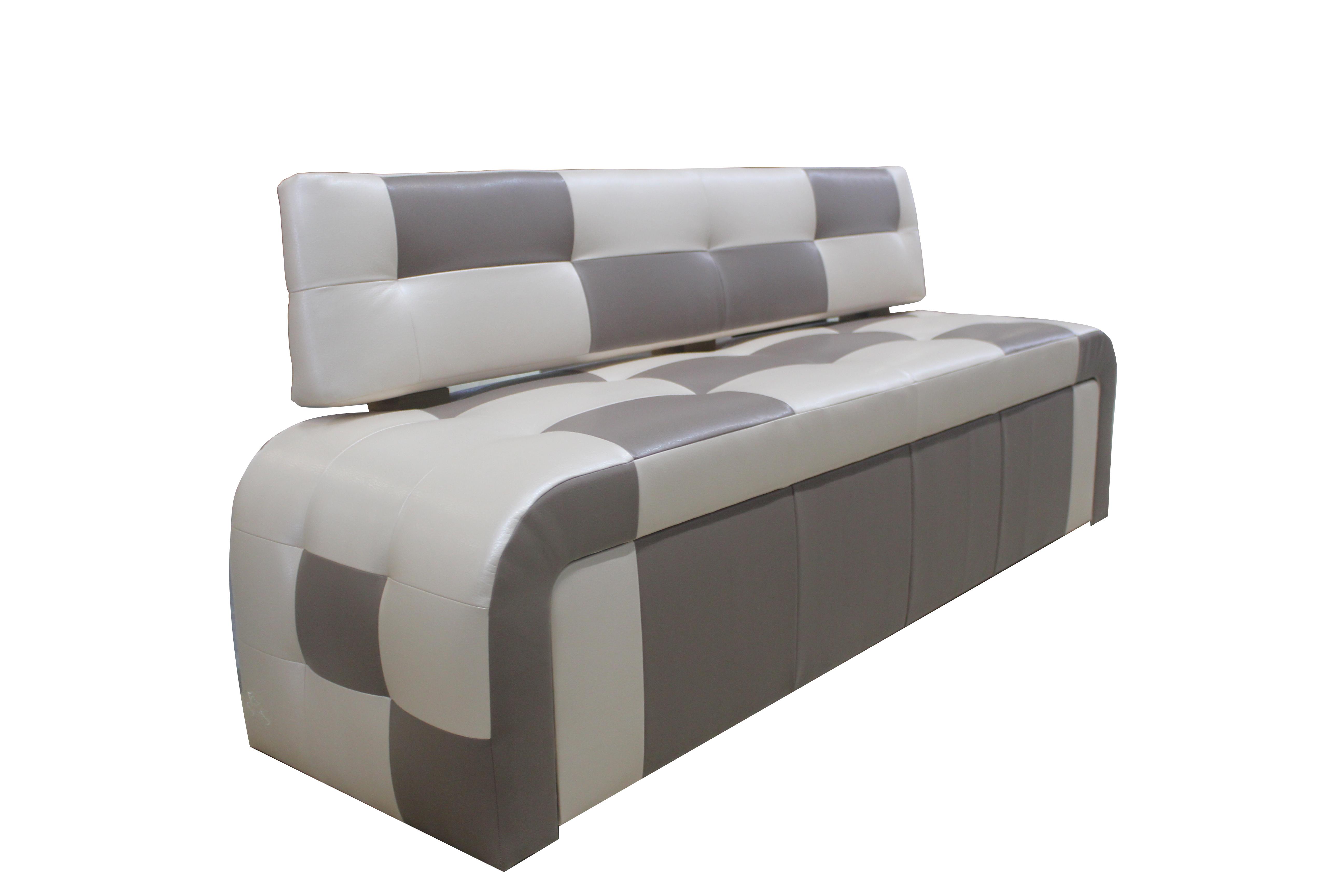 Кухонный диван Бристоль-222