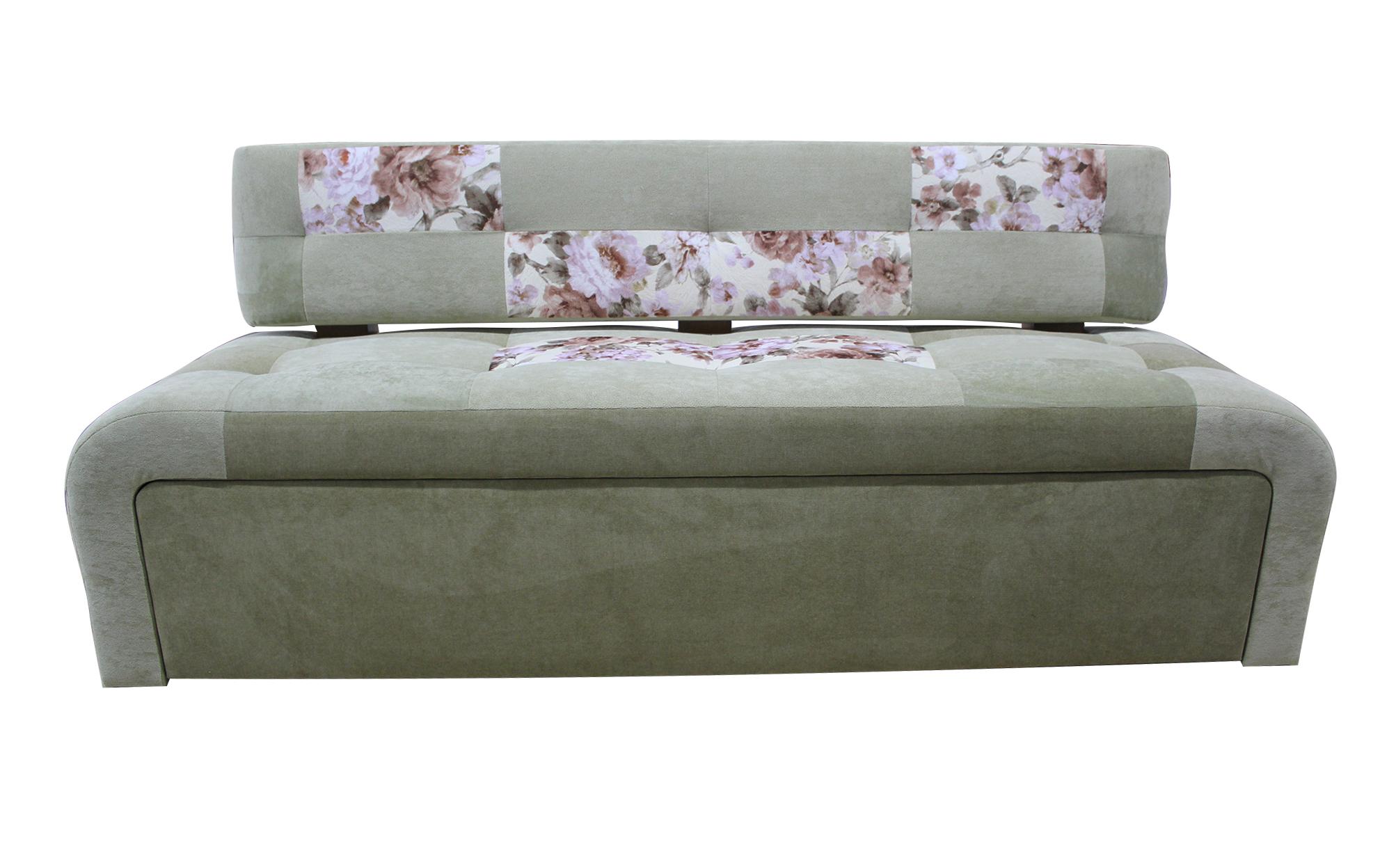 Кухонный диван Бристоль-229