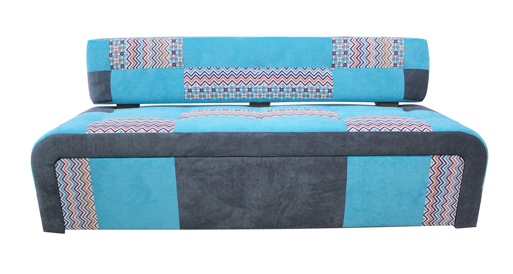 Кухонный диван Бристоль-236