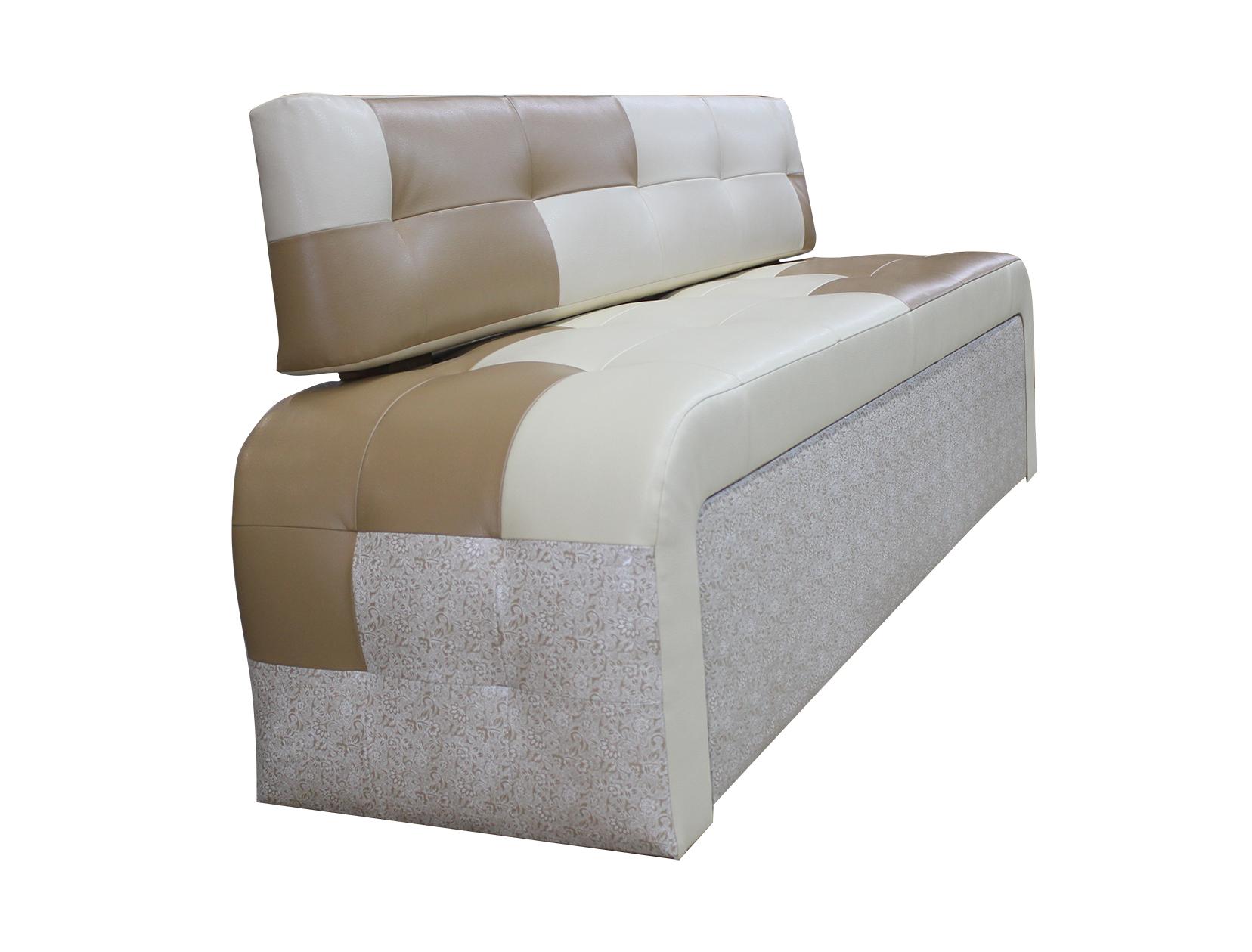 Кухонный диван Бристоль-238