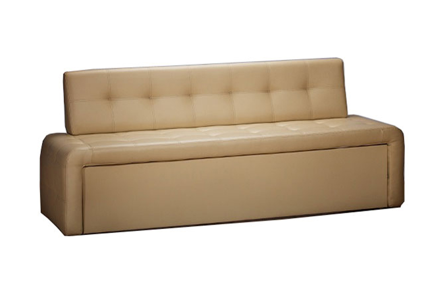 Кухонный диван Цефей