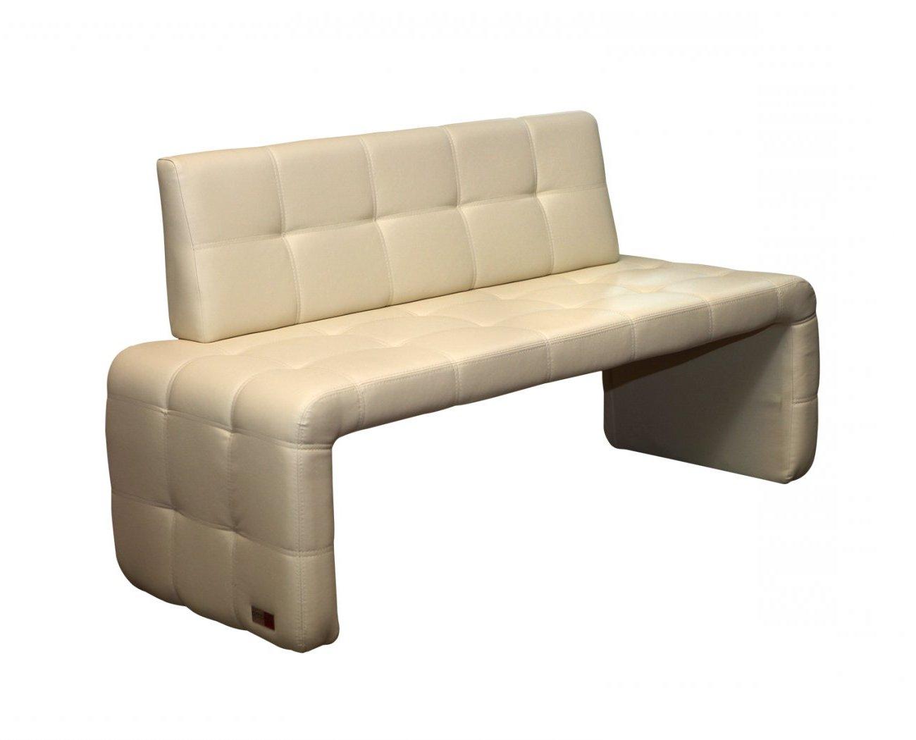 Кухонный диван Цефей-973