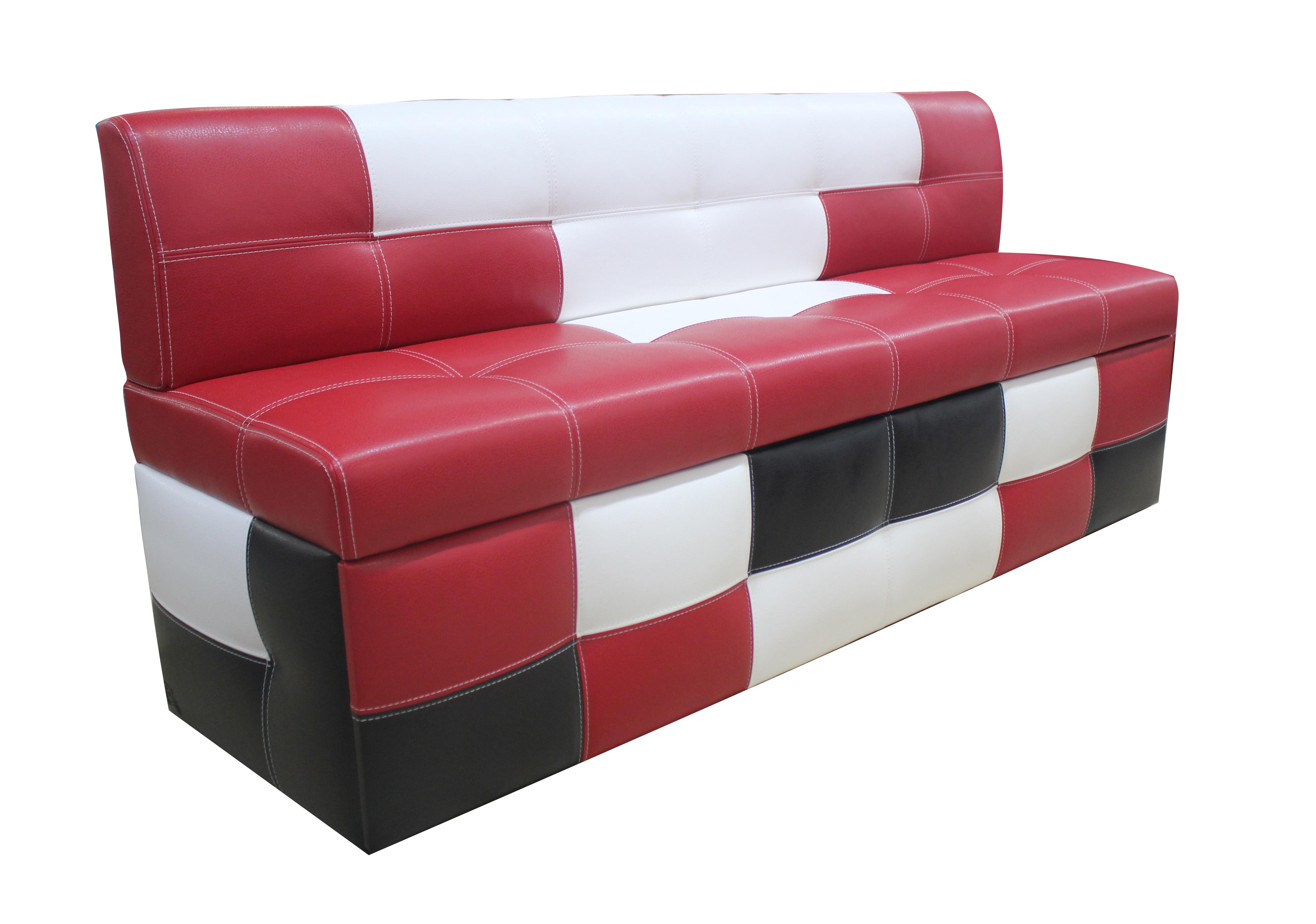 Кухонный диван Дублин-357 кухонный диван дублин