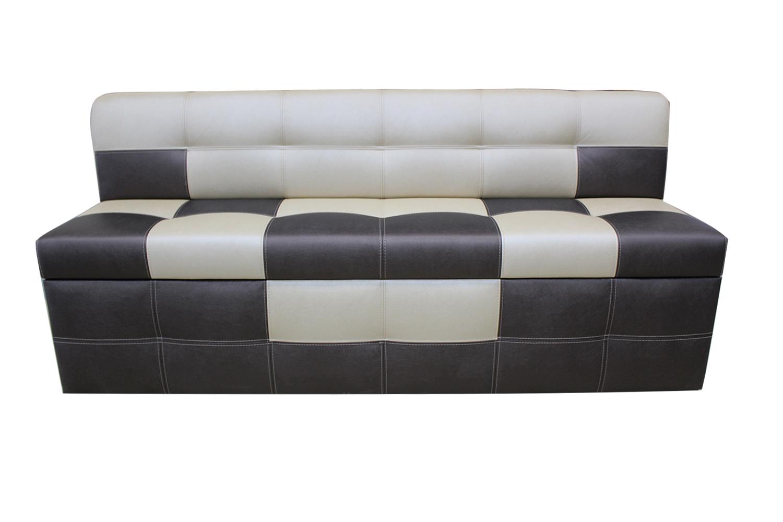 Кухонный диван Дублин-382 кухонный диван дублин