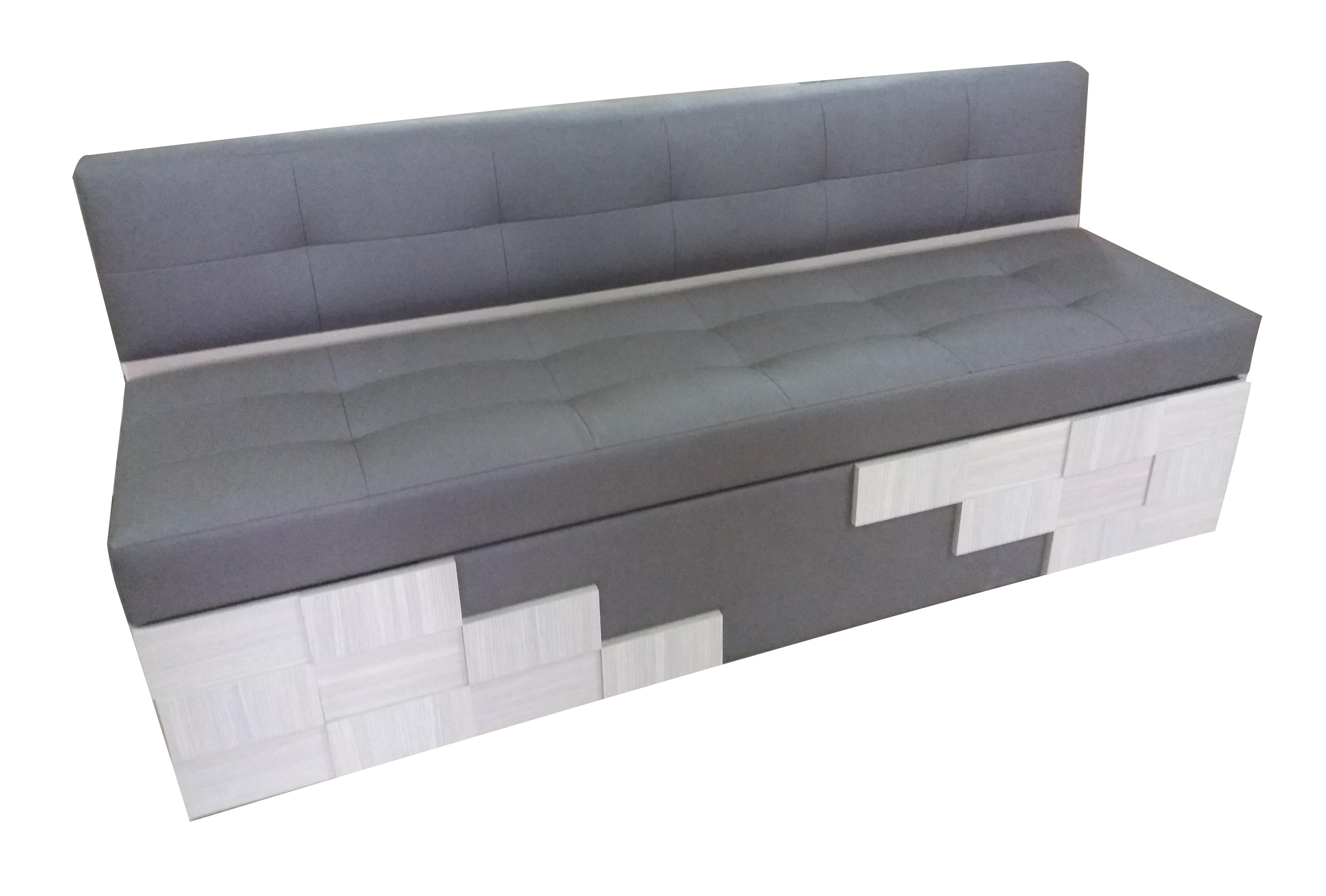 Кухонный диван Редвиг - Valencia