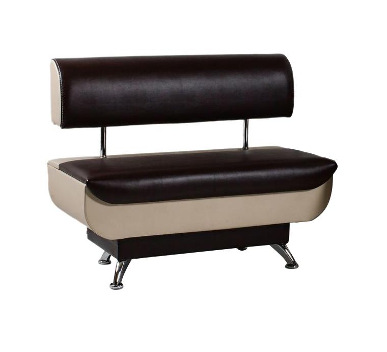 Кухонный диван Валенсия 1000-1200-1500