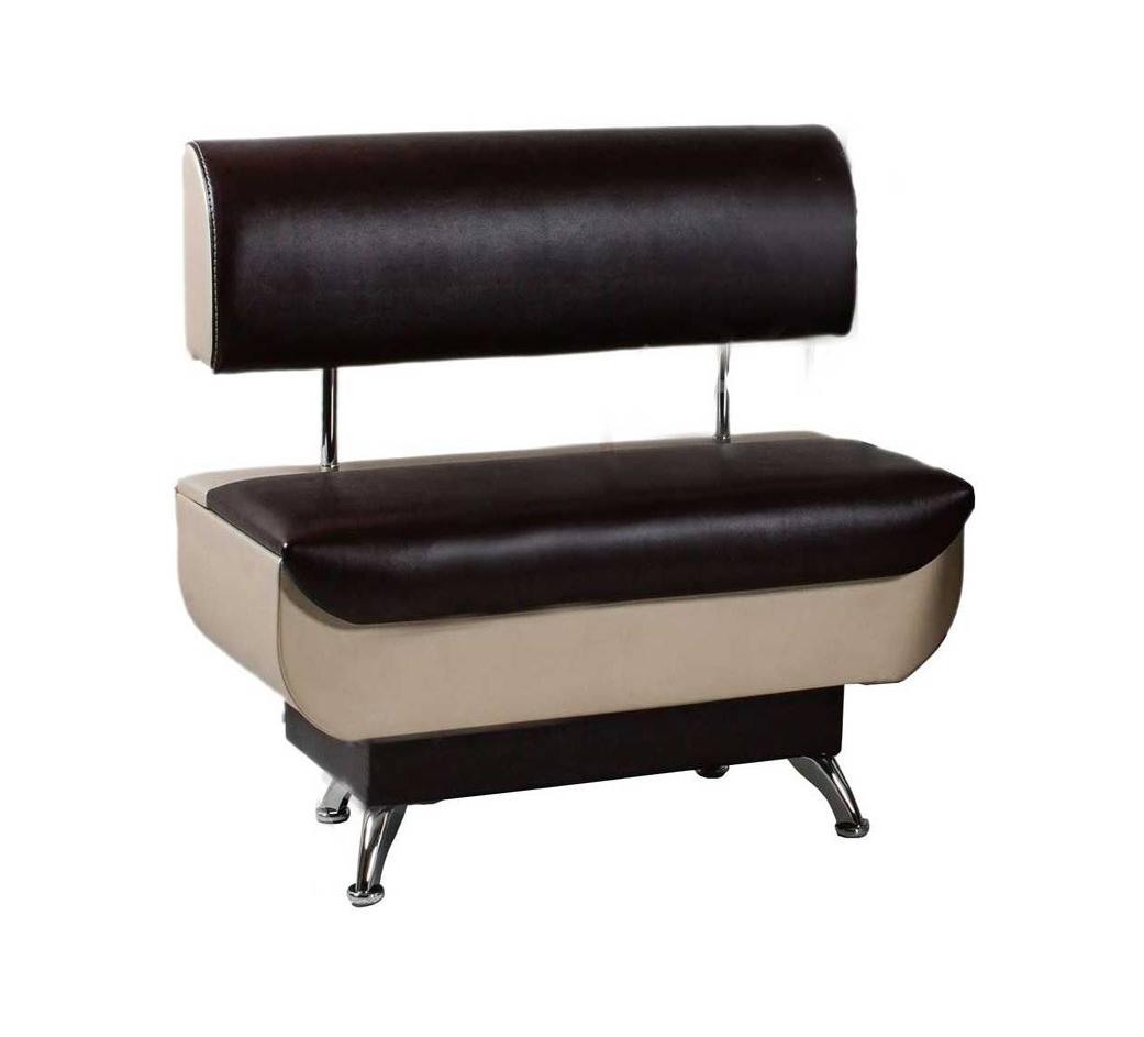 Кухонный диван Валенсия МД 600-700