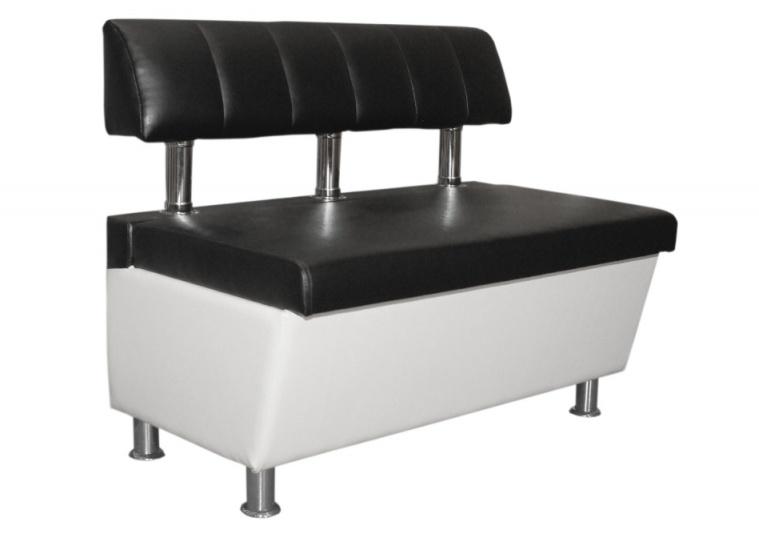 Кухонный диван Пилот
