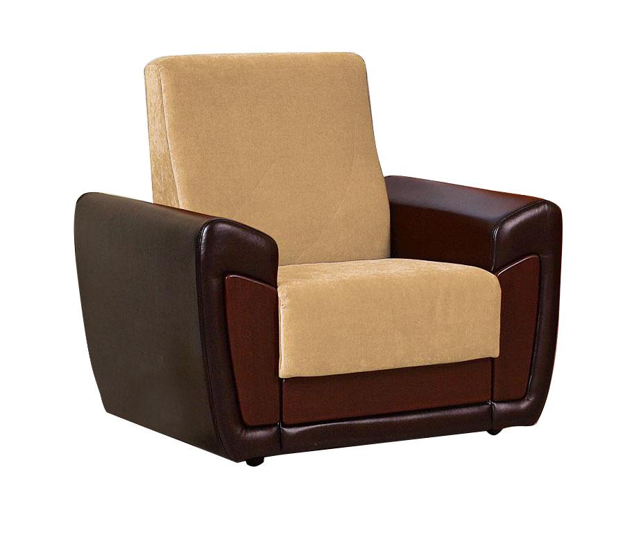 Кресло для отдыха Лагоста