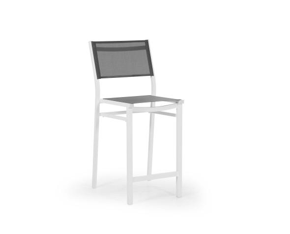 Барный стул Leone