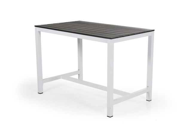 Барный стол Leone