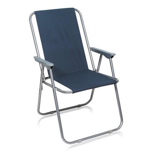 Кресло складное Турист xL-3