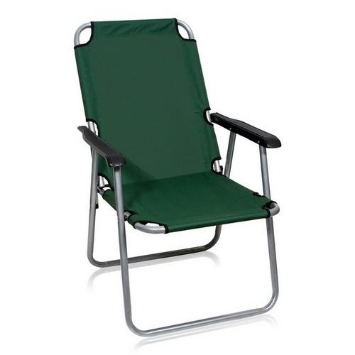 Кресло складное Пикник-2 kingcamp портативное складное ведро для лагеря досуга пикник вне дома 8l