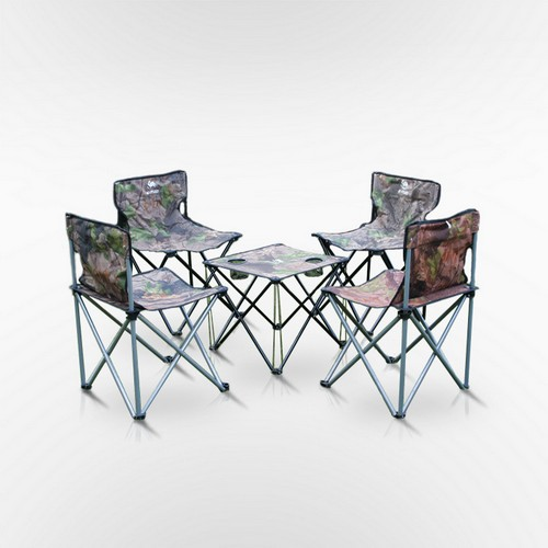 Набор складной для пикника Пикник 4+1Металлическая мебель<br>Размер: Стол 60x60 В48; Стул 45x45 В70<br><br>Артикул: LFT-3567<br>Каркас: Стол: труба - сталь D16; Стул: труба - сталь D16<br>Полный размер: Стол 60x60 В48; Стул 45x45 В70<br>Вес товара (кг): 3,2<br>Комплектация: Стол, 4 стула<br>Ткань: Oxford 600D<br>Примечание: Переносная сумка-чехол<br>Изготовление и доставка: 2-3 дня<br>Условия доставки: Бесплатная по Москве до подъезда<br>Условие оплаты: Оплата наличными при получении товара<br>Производитель: Афина Мебель