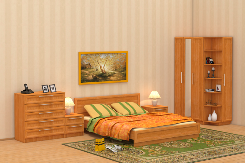 Спальня Лира тумба для умывальников triton лира 50 белая