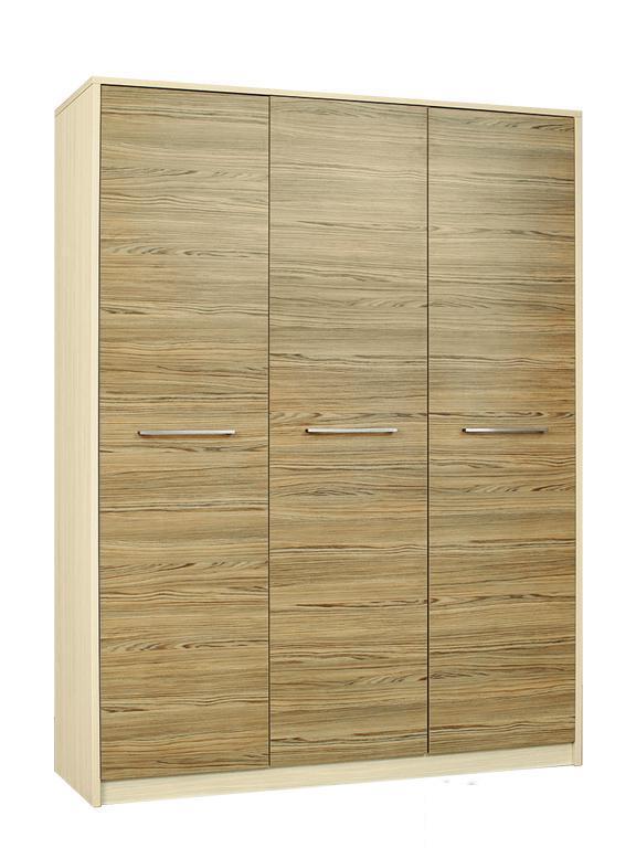Шкаф для одежды HM 013.51-02 щетки для одежды дерево счастья щетка для одежды