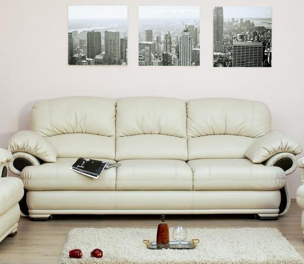 Выкатной диван Мадрид выкатной диван софия