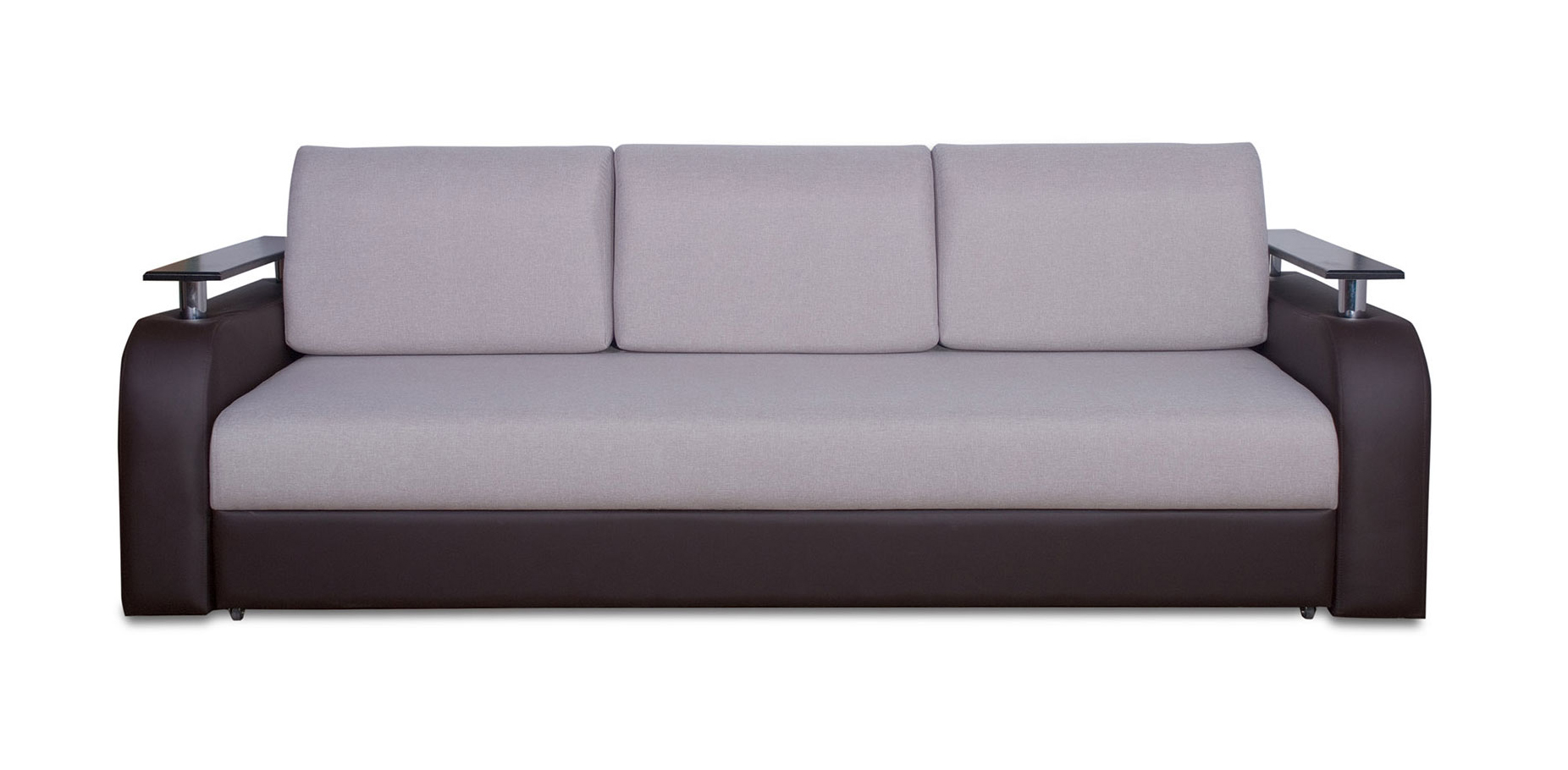 Диван Sofa 16286940 от mebel-top.ru