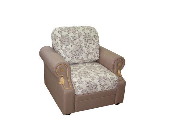 Кресло для отдыха Мари