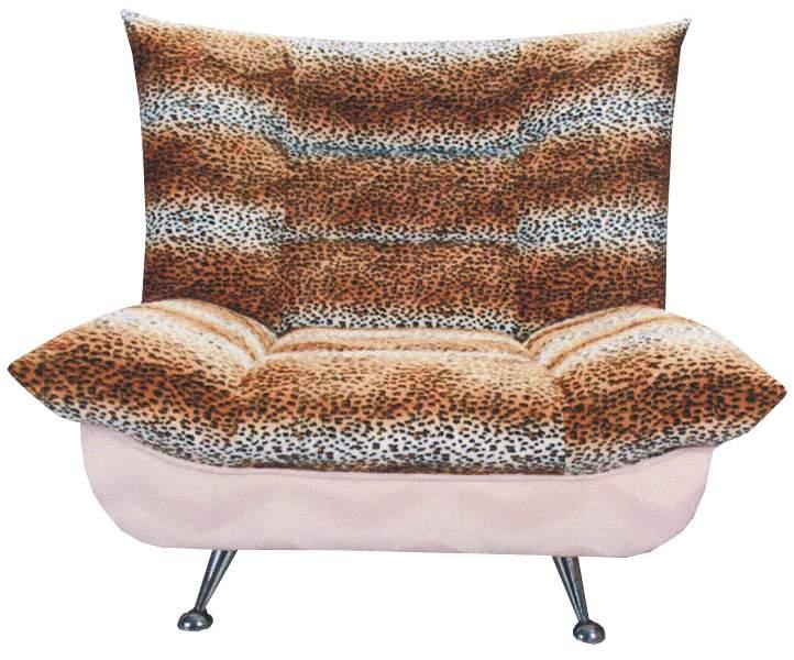 Кресло для отдыха Мария-3