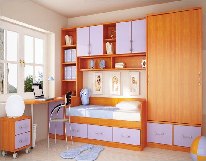 Детская комната Маркиза-1Детские комнаты<br>Размер: 3440/1850х2200х550/740<br><br>Материалы: ЛДСП, кромка ПВХ<br>Полный размер (ДхВхГ): 3440/1850х2200х550/740<br>Комплектация: Матрас входит в стоимость<br>Примечание: Ручки пластиковые в цвет мебели!<br>Изготовление и доставка: 8-10 дней<br>Условия доставки: Бесплатная по Москве до подъезда<br>Условие оплаты: Оплата наличными при получении товара<br>Доставка по МО (за пределами МКАД): 30 руб./км<br>Доставка в пределах ТТК: Доставка в центр Москвы осуществляется ночью, с 22.00 до 6.00 утра<br>Подъем на грузовом лифте: 800 руб<br>Подъем без лифта: 400 руб./этаж<br>Сборка: 10% от стоимости изделия<br>Гарантия: 12 месяцев<br>Производство: Россия<br>Производитель: Mebelus