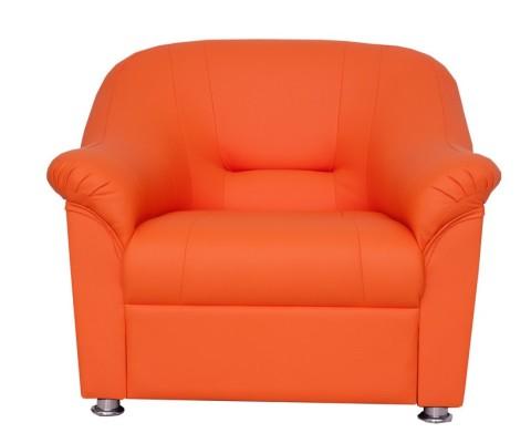 Офисное кресло Марсель-2Кресла для отдыха<br>Размер: 97x85 В90<br><br>Механизм: Нераскладной<br>Каркас: Деревянный<br>Полный размер (ДхГхВ): 97x85х90<br>Наполнитель: Пружинная змейка, ППУ высокой плотности<br>Вид ножек: Металлические ножки<br>Изготовление и доставка: 6-10 дней, дни доставок среда и суббота<br>Условия доставки: Бесплатная по Москве до подъезда<br>Условие оплаты: Оплата наличными при получении товара<br>Доставка по МО (за пределами МКАД): 30 руб./км<br>Доставка в пределах ТТК: Доставка в центр Москвы осуществляется ночью, с 22.00 до 6.00 утра<br>Подъем на грузовом лифте: 300 руб.<br>Подъем без лифта: 150 руб./этаж<br>Сборка: 200 руб. монтаж опор, сборка в день доставки, заказать сборку Вы можете, если у Вас оформлена услуга подъем/занос изделия в помещение<br>Гарантия: 12 месяцев<br>Производство: Россия<br>Производитель: МДВ