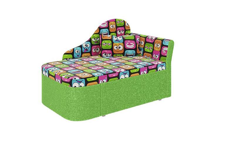 Детский диван Мася 12 Л