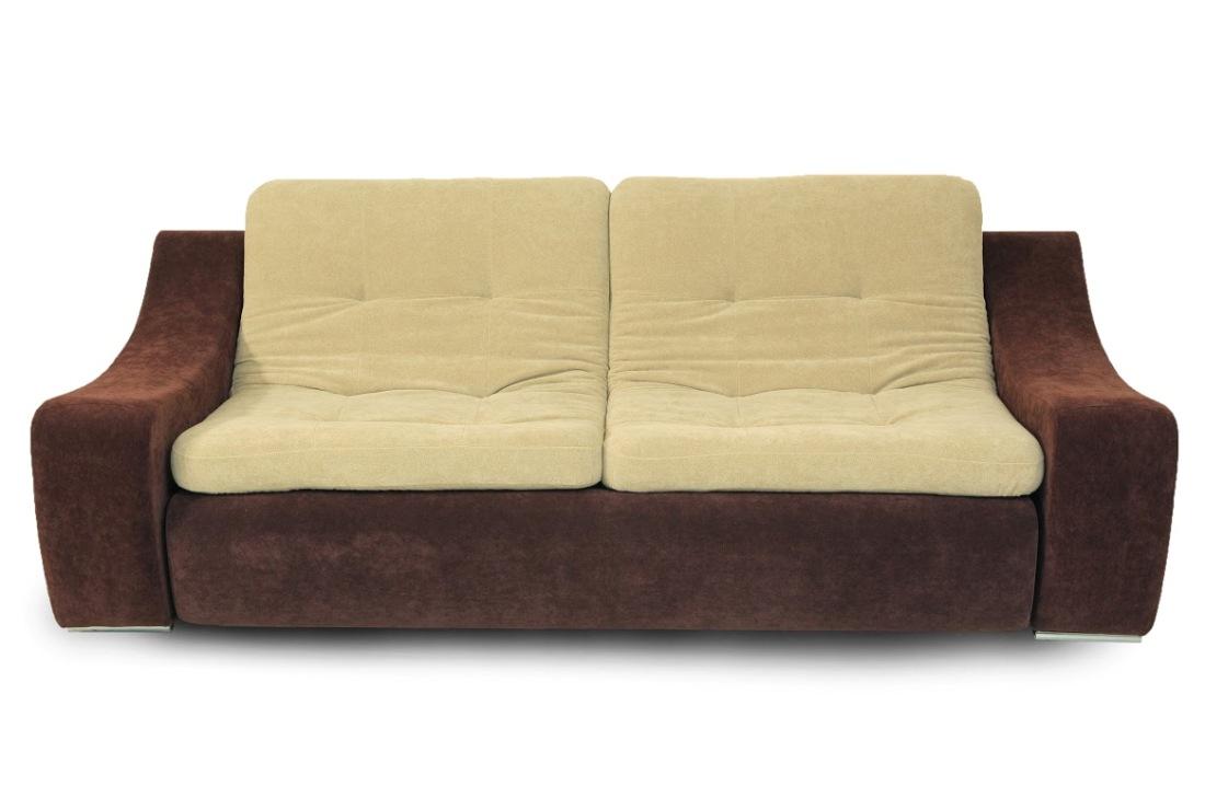 Модульный диван Монреаль-6