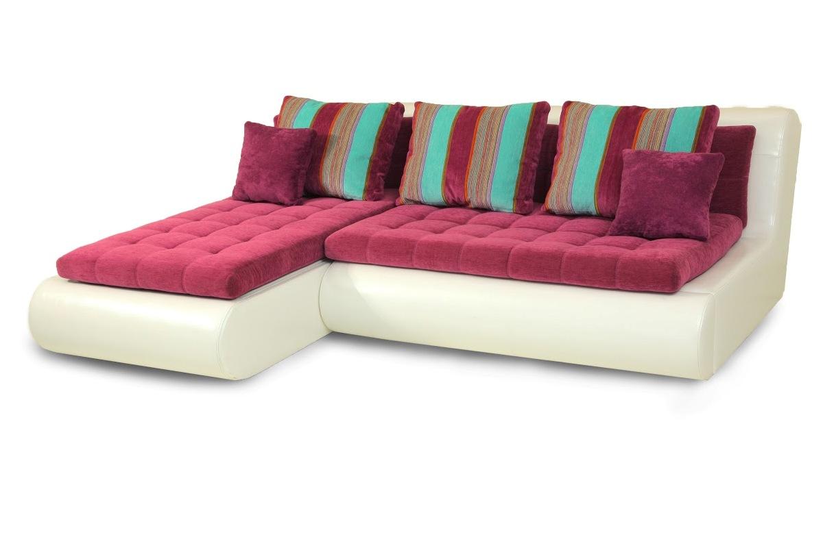 Угловой диван Верона Кормак угловой диван диван ру верона pink flowers