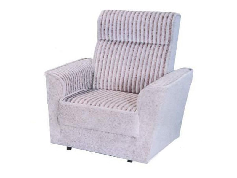 Кресло для отдыха Мария-Классика-1