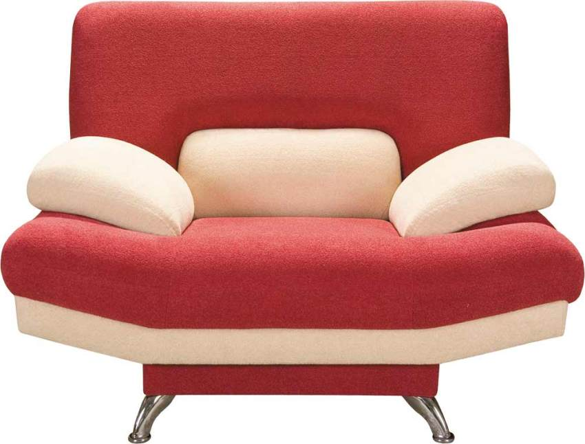 Кресло для отдыха Мария-5
