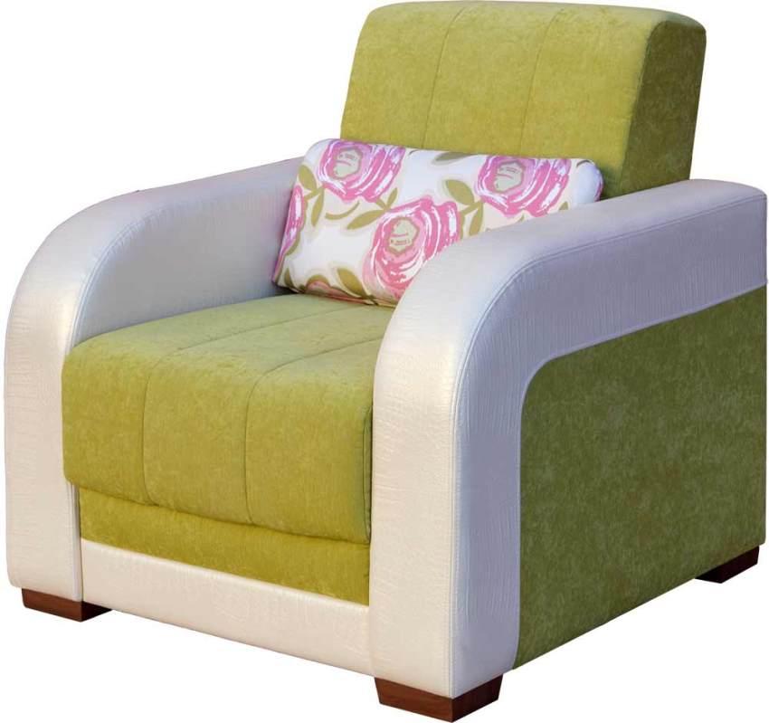 Кресло для отдыха Мария-6