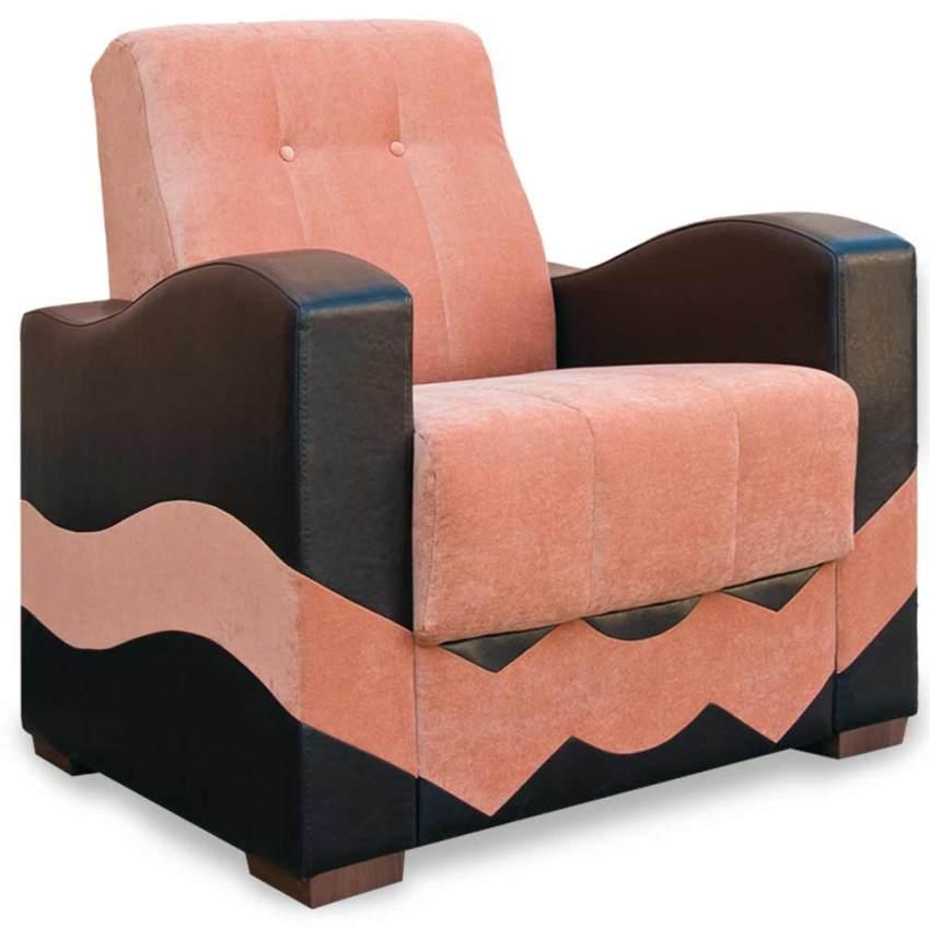 Кресло для отдыха Мария-7