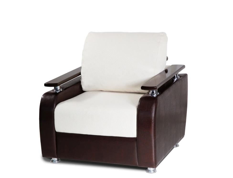 Кресло для отдыха Марракеш