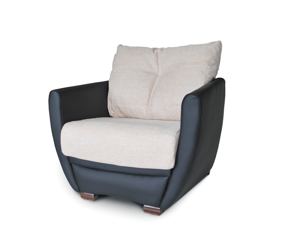 Кресло для отдыха Монро