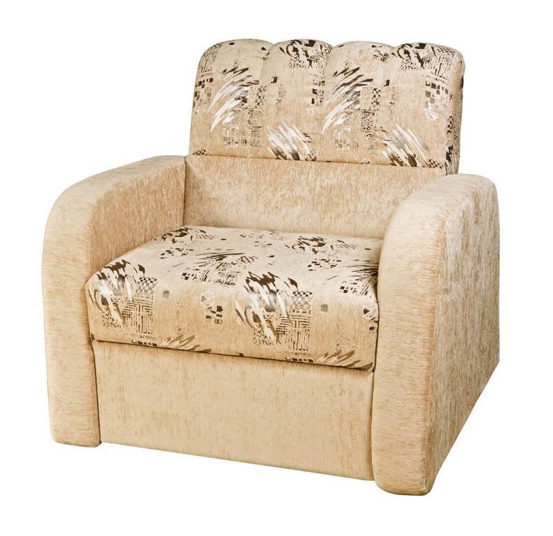 Кресло для отдыха Парнас 2