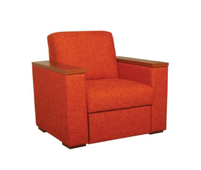 Кресло для отдыха Плаза